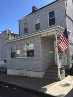 296 St Marys Avenue, Staten Island, NY 10305