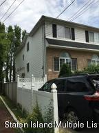 193 Rice Avenue, B, Staten Island, NY 10314
