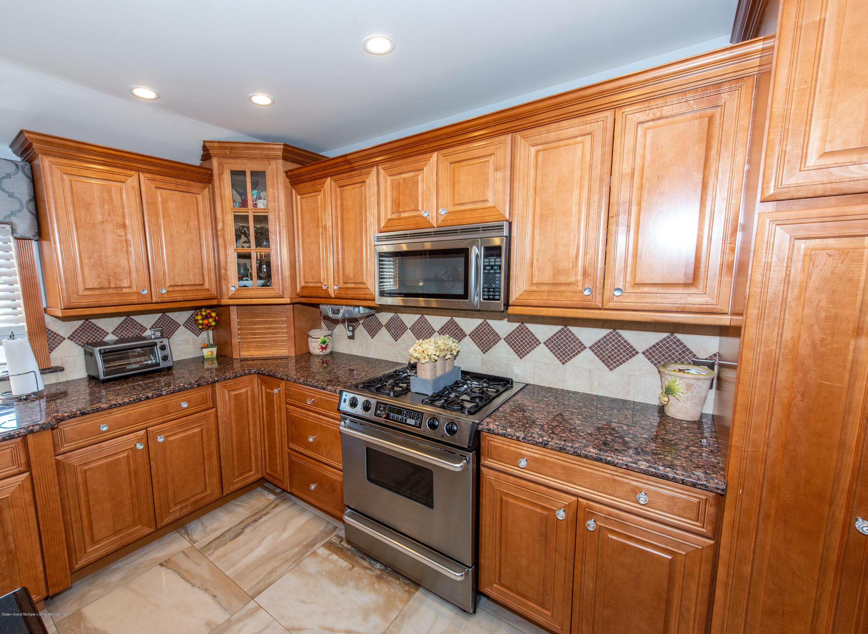 Two Family - Detached 770 Rathbun Avenue  Staten Island, NY 10309, MLS-1129931-14
