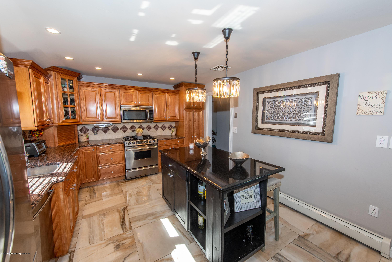 Two Family - Detached 770 Rathbun Avenue  Staten Island, NY 10309, MLS-1129931-10