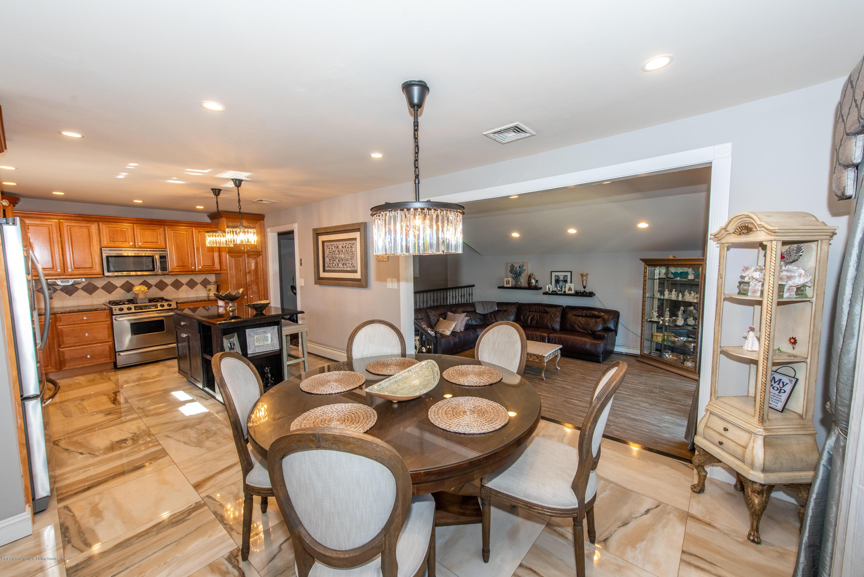 Two Family - Detached 770 Rathbun Avenue  Staten Island, NY 10309, MLS-1129931-13