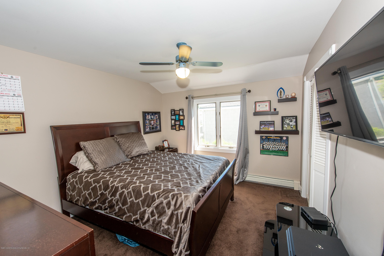 Two Family - Detached 770 Rathbun Avenue  Staten Island, NY 10309, MLS-1129931-25