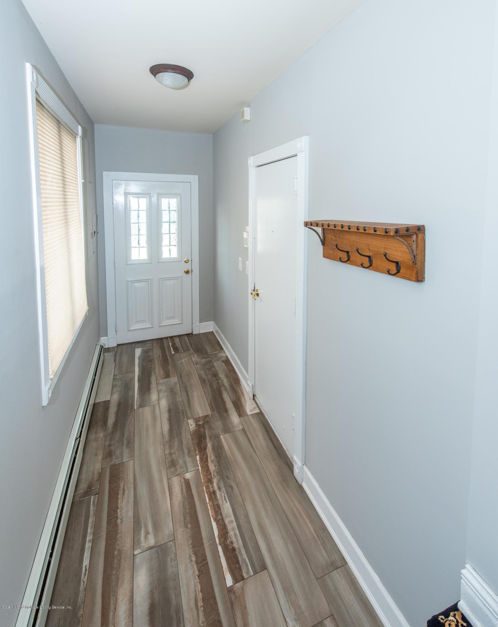 Two Family - Detached 770 Rathbun Avenue  Staten Island, NY 10309, MLS-1129931-31
