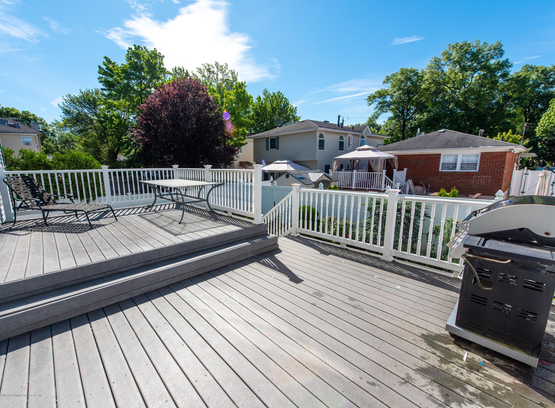 Two Family - Detached 770 Rathbun Avenue  Staten Island, NY 10309, MLS-1129931-34