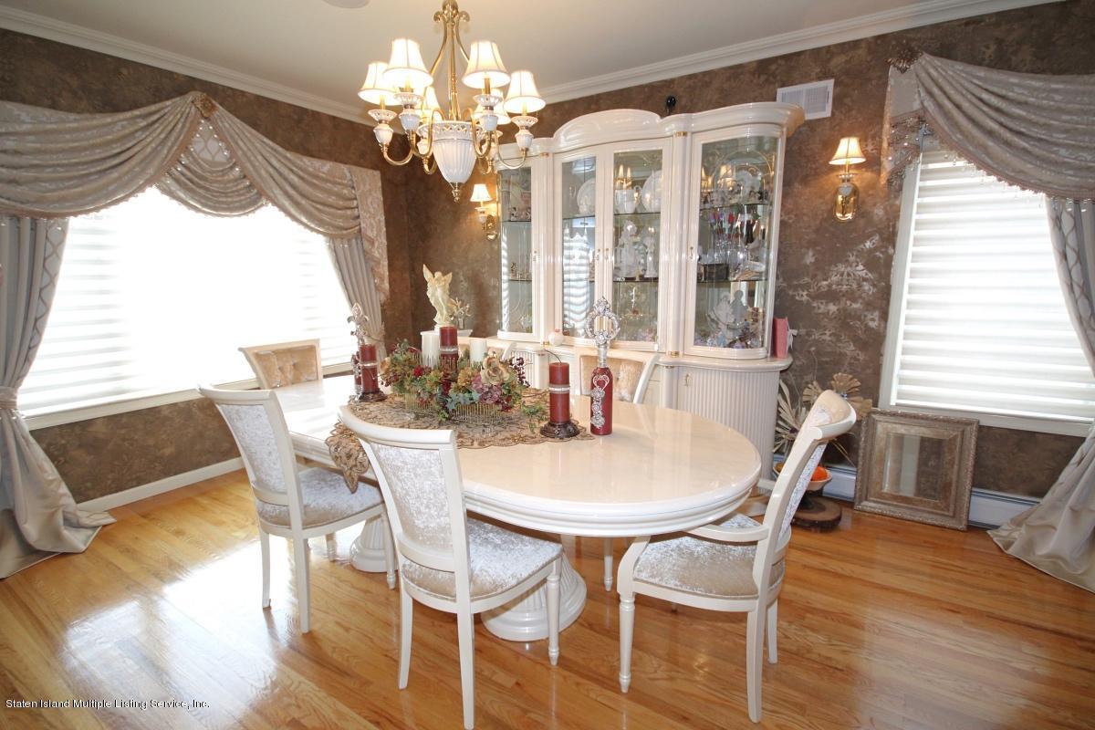 Single Family - Detached 23 Joline Lane  Staten Island, NY 10307, MLS-1128124-12