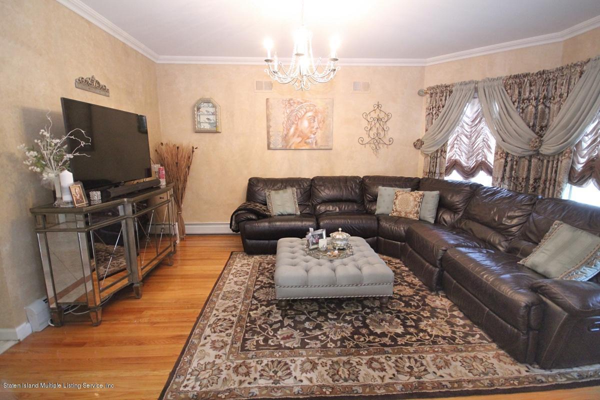 Single Family - Detached 23 Joline Lane  Staten Island, NY 10307, MLS-1128124-11