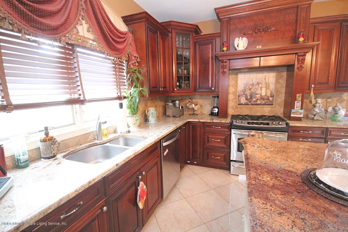 Single Family - Detached 23 Joline Lane  Staten Island, NY 10307, MLS-1128124-5