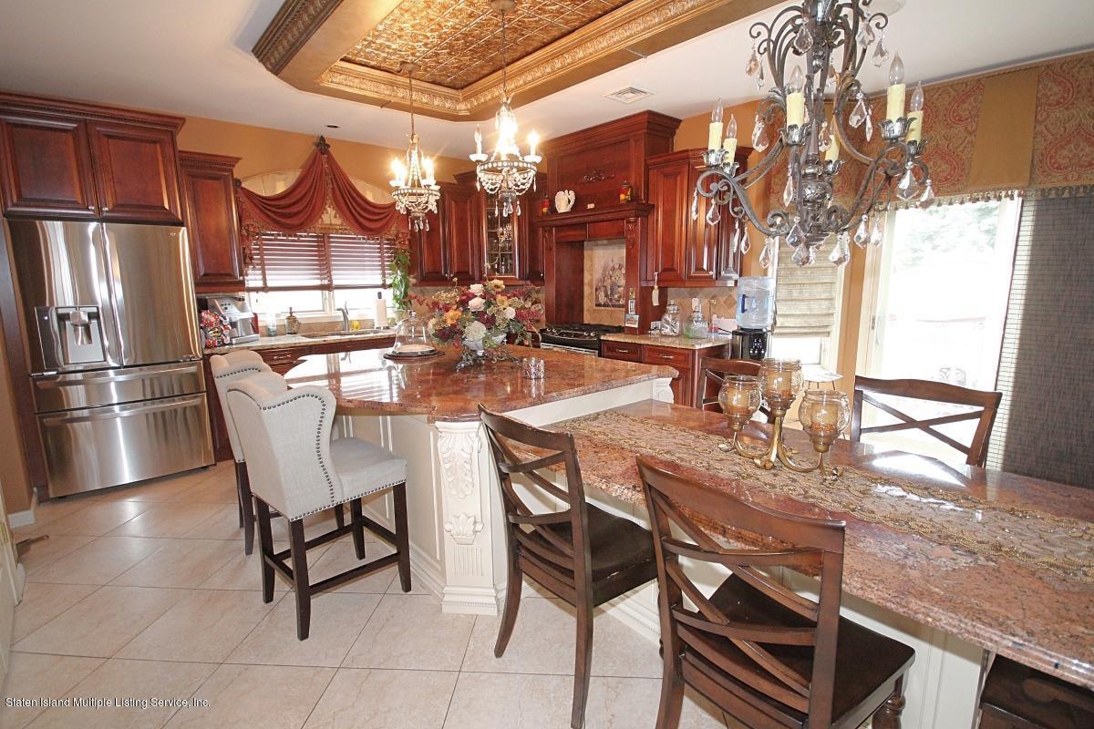 Single Family - Detached 23 Joline Lane  Staten Island, NY 10307, MLS-1128124-3