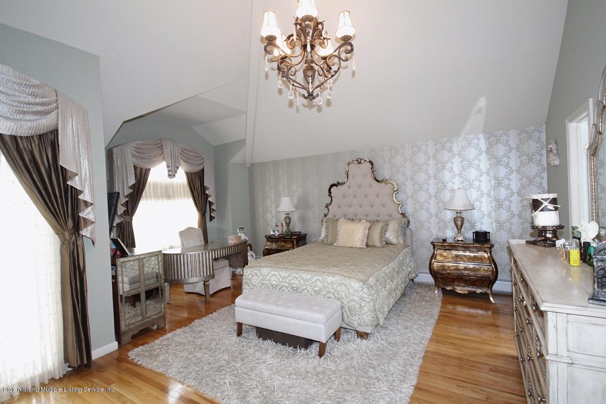 Single Family - Detached 23 Joline Lane  Staten Island, NY 10307, MLS-1128124-13