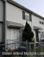 364a Mosel Avenue, Staten Island, NY 10304