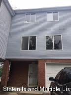 657 Ilyssa Way, Staten Island, NY 10312