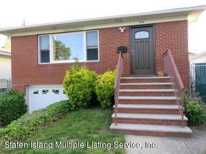 240 Delaware Avenue, Staten Island, NY 10305