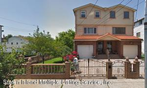 714 Willowbrook Road, Staten Island, NY 10314