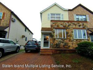 455 Jefferson Avenue, Staten Island, NY 10306