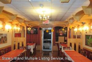237 Daniel Low Terrace, Staten Island, NY 10301