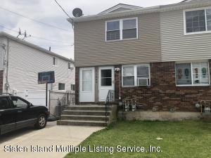 1044 Rensselaer Avenue, Staten Island, NY 10309