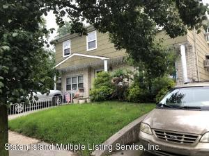 1574 Drumgoole Road E, Staten Island, NY 10309