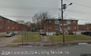 54 Kissel Avenue, Staten Island, NY 10310