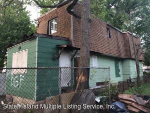 116 Arlington Avenue, Staten Island, NY 10303
