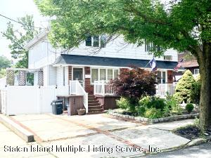 288 Getz Avenue, Staten Island, NY 10312