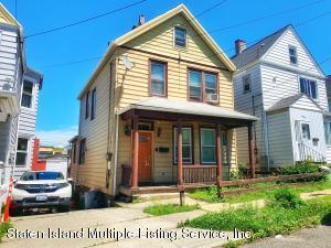 21 Ormond Place, Staten Island, NY 10305