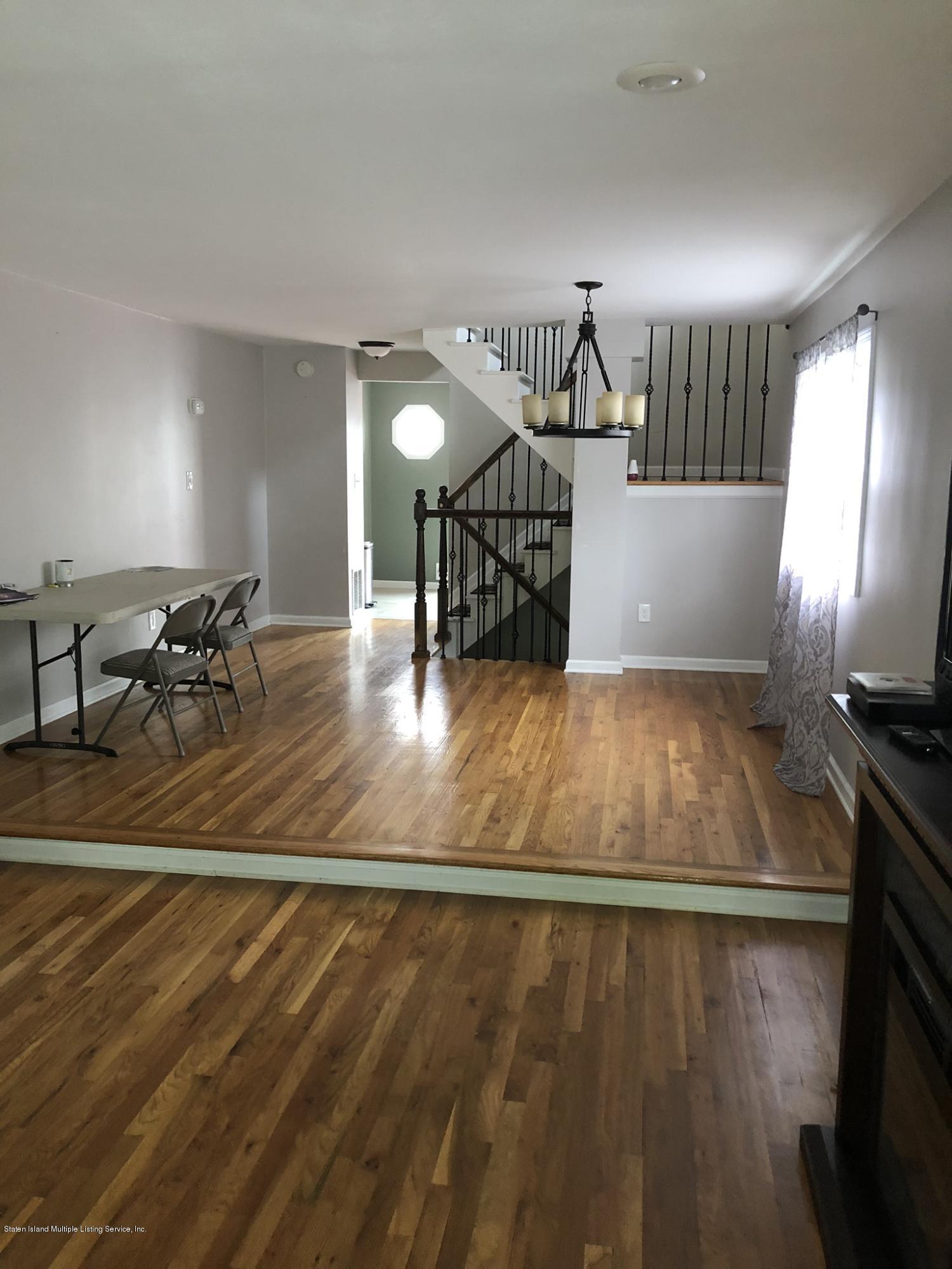 Single Family - Semi-Attached 59 Cranford Street  Staten Island, NY 10308, MLS-1128460-3