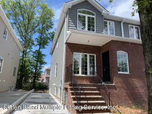 43 Billings Street, Staten Island, NY 10312