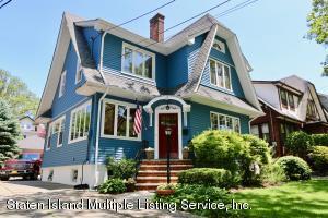 117 Delafield Avenue, Staten Island, NY 10301