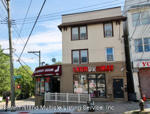 441-443 Castleton Avenue, Staten Island, NY 10301