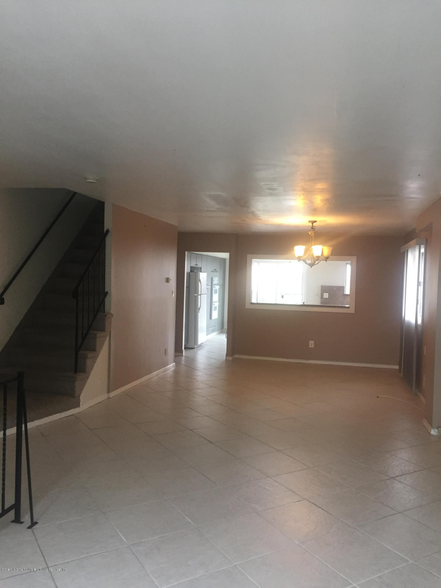 Single Family - Semi-Attached 117 Keating Place  Staten Island, NY 10314, MLS-1127297-6