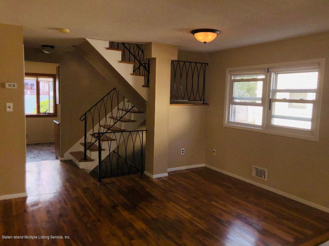 Single Family - Semi-Attached 127 Greencroft Avenue  Staten Island, NY 10308, MLS-1130092-4
