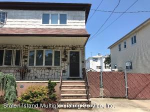 127 Greencroft Avenue, Staten Island, NY 10308