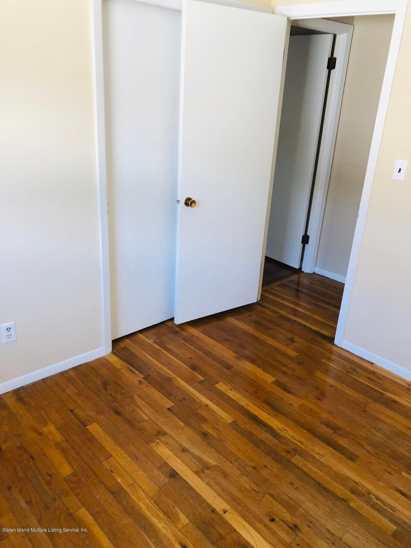 Single Family - Semi-Attached 127 Greencroft Avenue  Staten Island, NY 10308, MLS-1130092-12