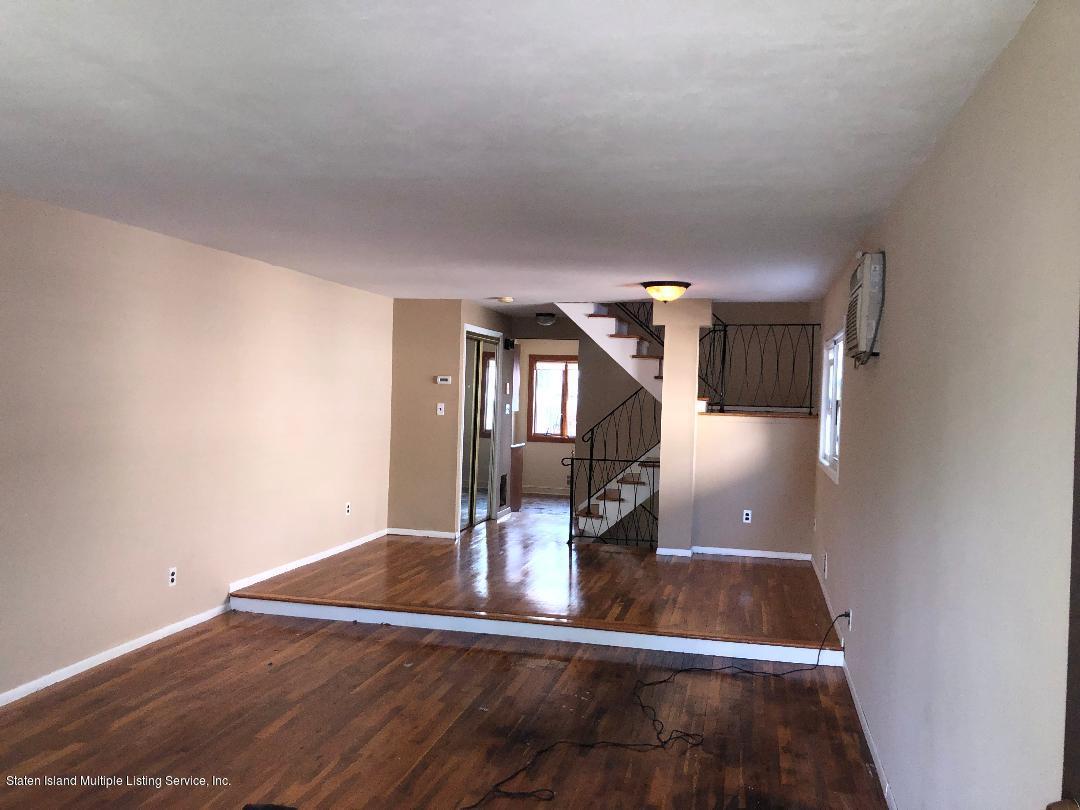 Single Family - Semi-Attached 127 Greencroft Avenue  Staten Island, NY 10308, MLS-1130092-3