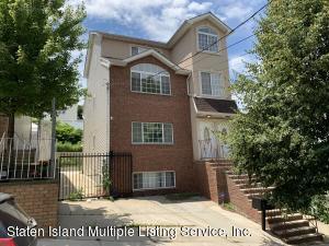 38 Avon Place, Staten Island, NY 10301
