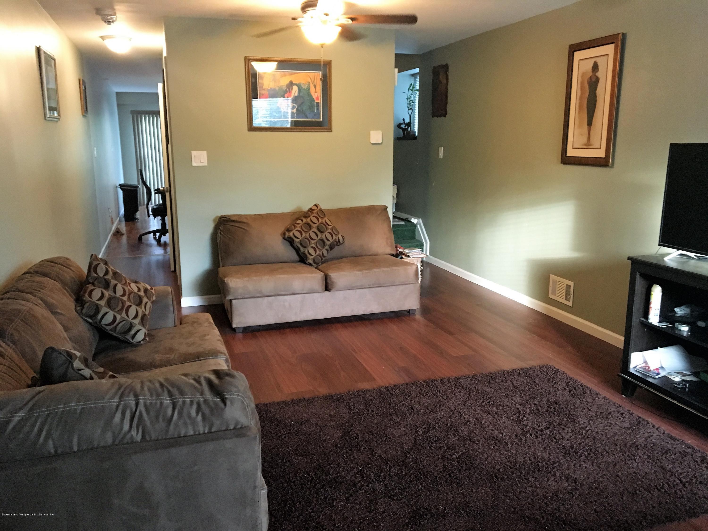 Single Family - Attached 271 Van Pelt Avenue  Staten Island, NY 10303, MLS-1130120-2