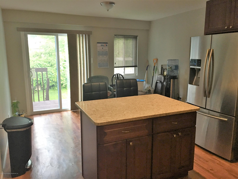 Single Family - Attached 271 Van Pelt Avenue  Staten Island, NY 10303, MLS-1130120-5
