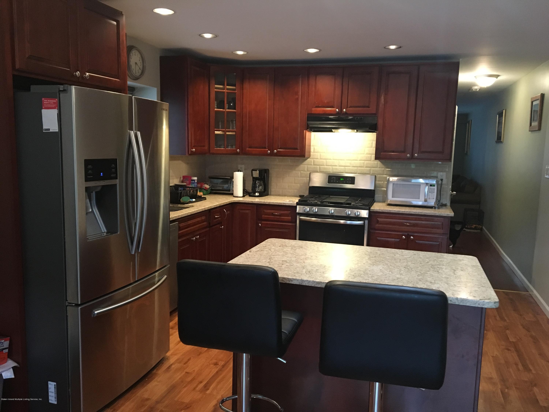 Single Family - Attached 271 Van Pelt Avenue  Staten Island, NY 10303, MLS-1130120-4
