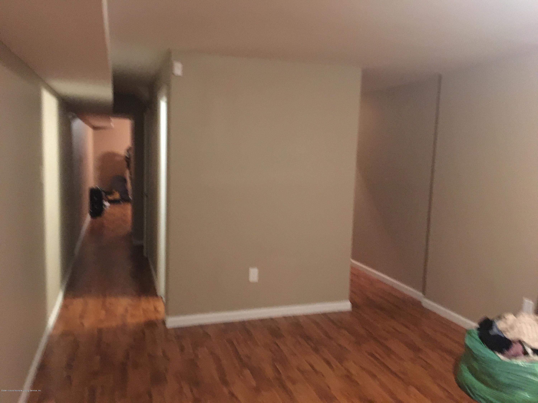 Single Family - Attached 271 Van Pelt Avenue  Staten Island, NY 10303, MLS-1130120-12