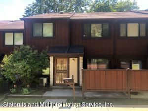 49 Stone Lane, Staten Island, NY 10314