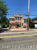 1491 Richmond Road Road, Staten Island, NY 10304