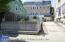 643 Richmond Road, Staten Island, NY 10304