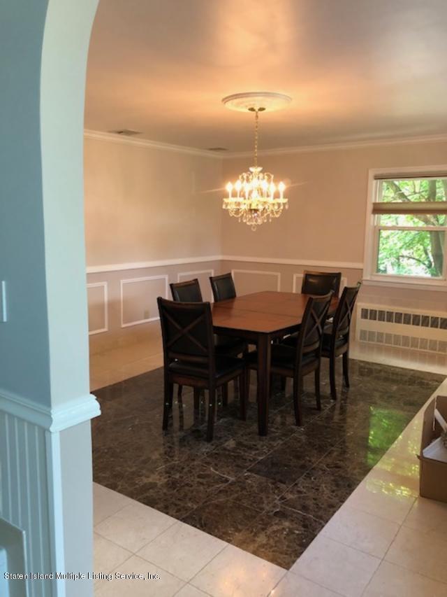 Single Family - Detached 1134 Richmond Road   Staten Island, NY 10304, MLS-1130228-5