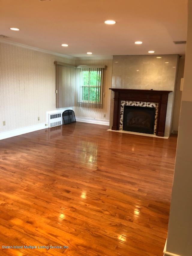 Single Family - Detached 1134 Richmond Road   Staten Island, NY 10304, MLS-1130228-3