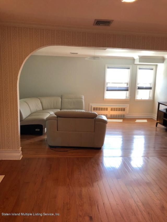 Single Family - Detached 1134 Richmond Road   Staten Island, NY 10304, MLS-1130228-4