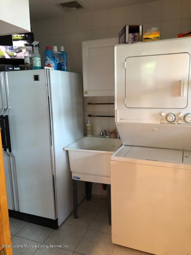 Single Family - Detached 1134 Richmond Road   Staten Island, NY 10304, MLS-1130228-16
