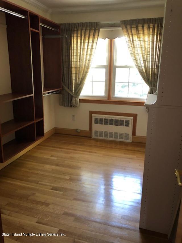 Single Family - Detached 1134 Richmond Road   Staten Island, NY 10304, MLS-1130228-12