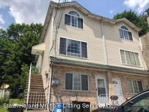 165 Brighton Avenue, Staten Island, NY 10301