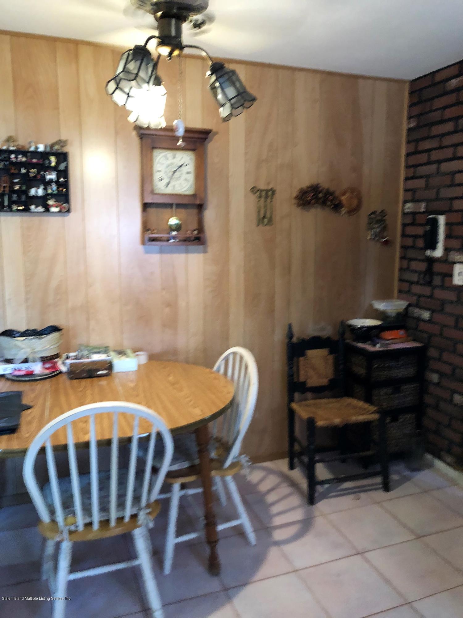 Single Family - Semi-Attached 67 Cranford Street  Staten Island, NY 10308, MLS-1130182-5