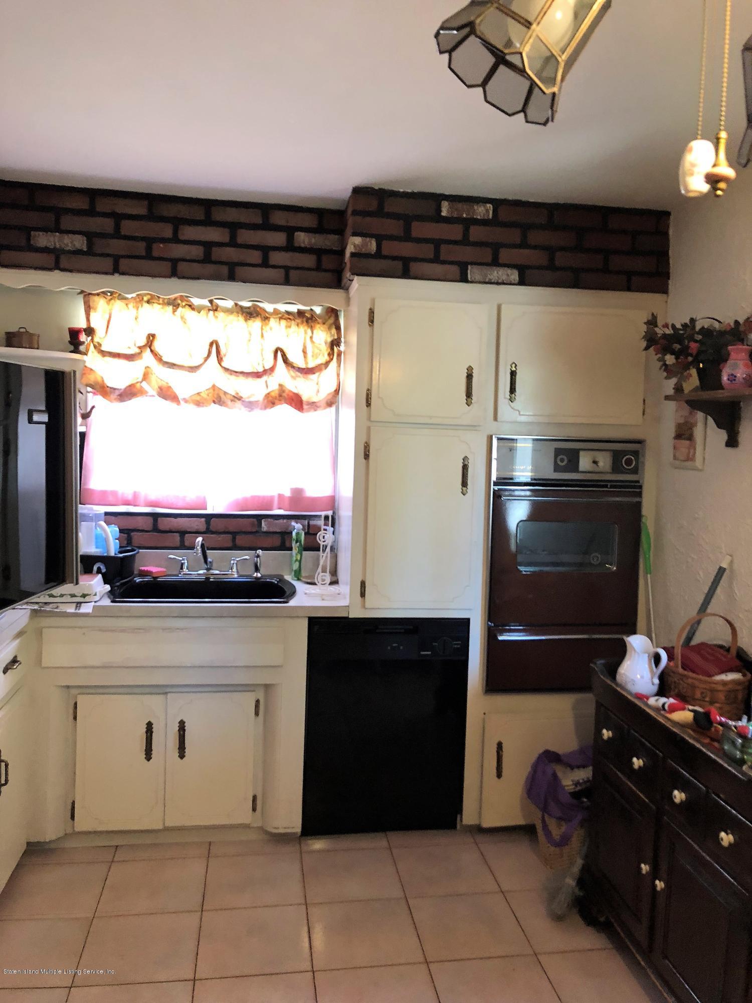 Single Family - Semi-Attached 67 Cranford Street  Staten Island, NY 10308, MLS-1130182-6
